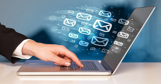 Use Predictive Marketing to Improve Your Email Marketing Results